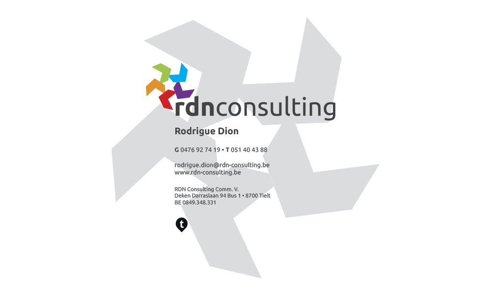 RDN-Consulting